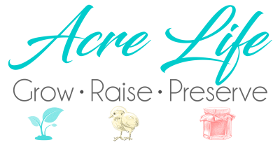 Acre Life