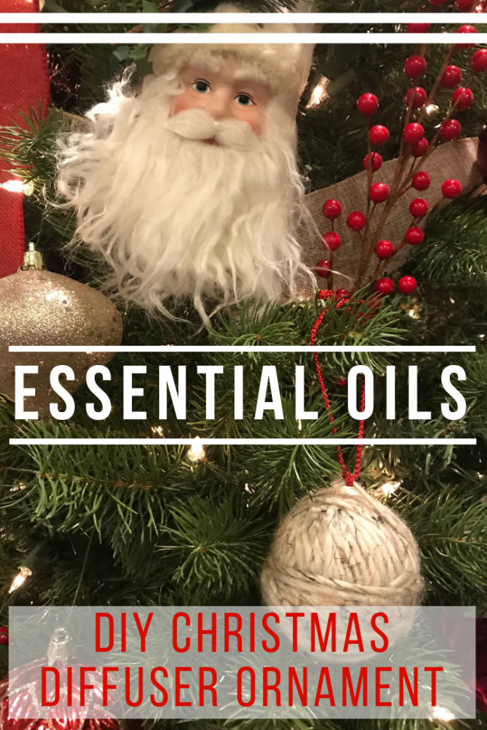 DIY-Christmas-Diffuser-Ornament