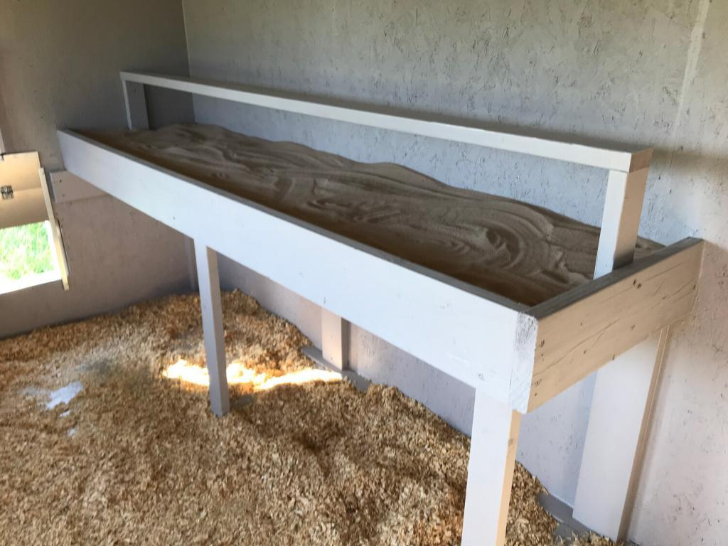 Poop Deck Sand - Acre Life